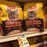 Meow Mix Bogo At Tops Markets