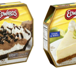 Edwards Pie Sale At Wegmans