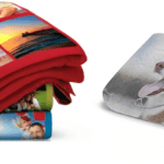50×60 Plush Fleece Blankets