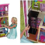KidKraft Super Model Dollhouse