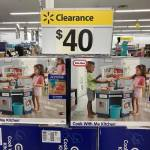 Walmart 2018 Toy Clearance 1