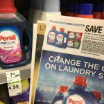 Persil Deal At Walgreens (2)