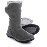 Sierra Trading Post Clearanced Womens Boots