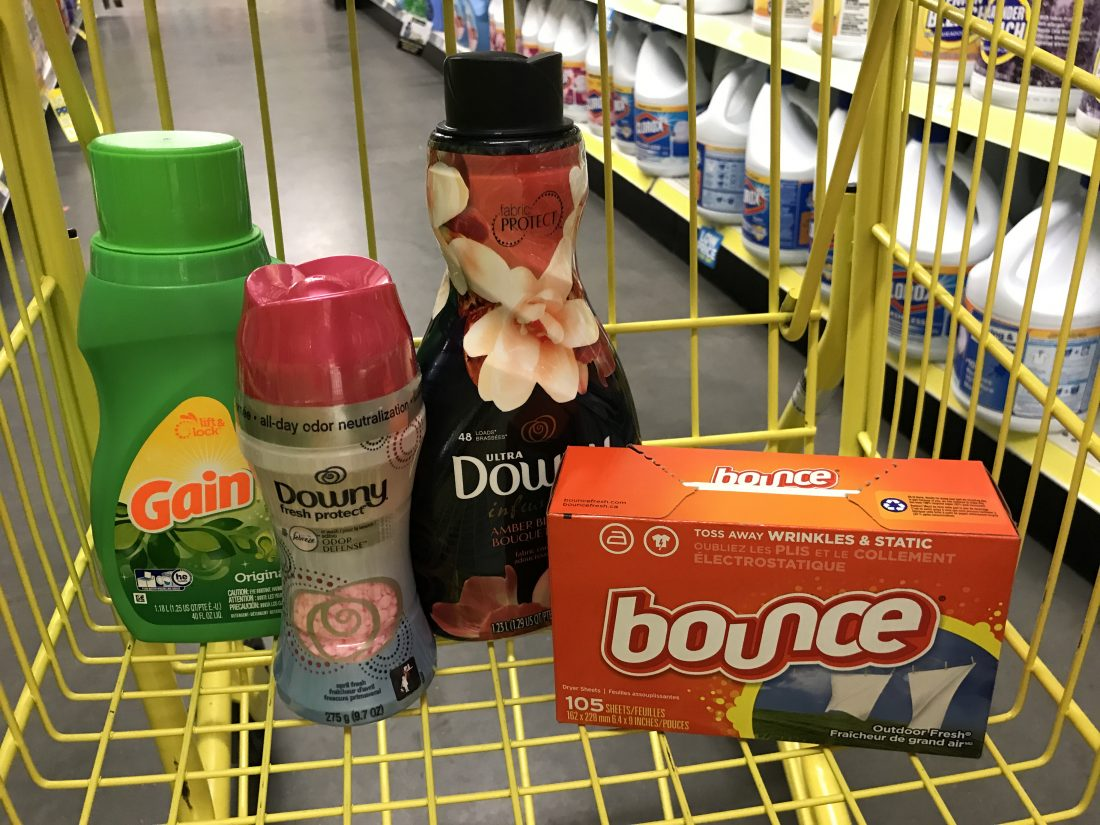 Coupon Beginners Guide To Savings - Learn how to Coupon at Dollar General