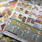 Tops Markets Ad Week 3 4