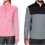 Under Armour 40% Sale On Zulily