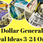 DG Deal Ideas 3 24