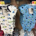 Gerber Onsies Deal At Walmart 2