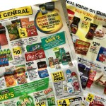 Dollar General Ad Preview Week 4 9