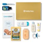 Baby Box At Target