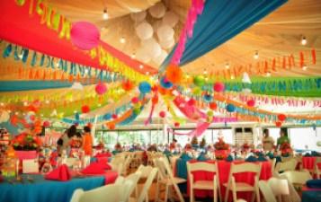 birthday party, birthday party venue, children's party venue, children's party, party venue