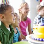 Creative Birthday Party Ideas: Crafts, Activities, More