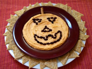 healthy halloween treat recipes, healthy halloween treats