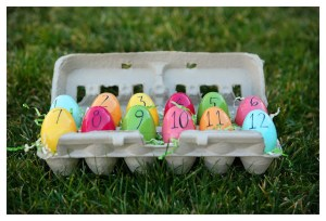 easter crafts, easter crafts for kids