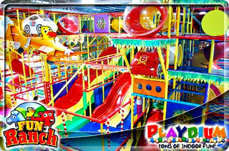 fun kiddie party venues, unique and fun kiddie party venue, affordable kiddie party venue, fun kids party venues in metro manila