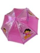 My Mommyology Dora Umbrella