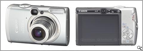 My Mommyology Camera