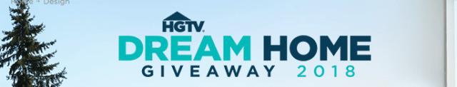 hgtv.com/dream