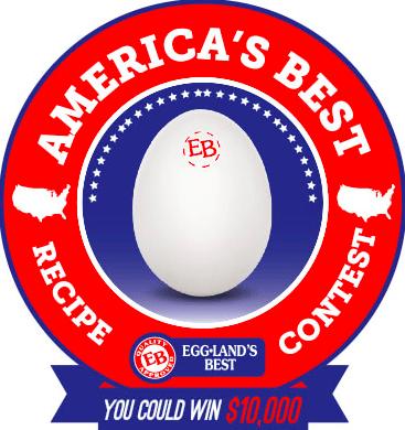 americasbestrecipe.com