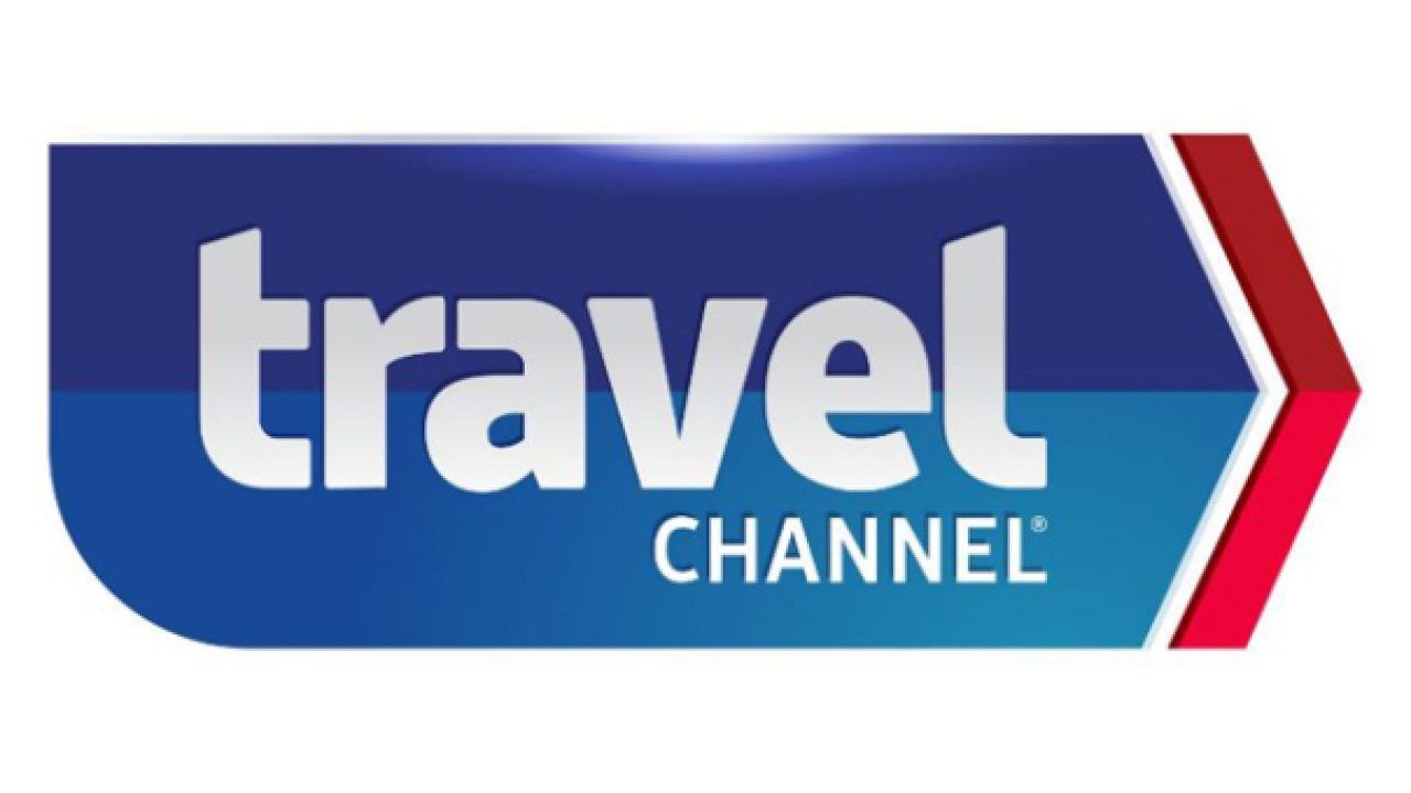 The Travel Channel Trip 2018 Giveaway: 19 Night Caribbean