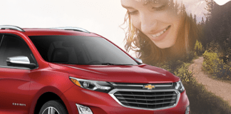 must enter car sweepstakes
