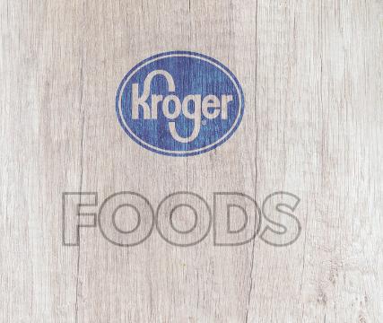 Kroger Feedback 50 Fuel Points Survey (Plus Kroger Feedback Without Receipt Method)