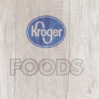 Kroger Feedback 50 Fuel Points Survey (Plus Kroger Feedback Without Receipt Method)