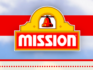 Play.MissionPinata.com