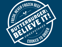 www.ButterBurgerBelieveIt.com