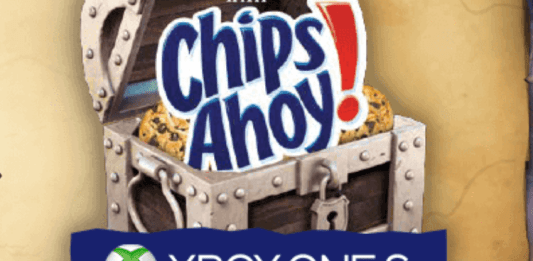 www.ChipsAhoyDGSweeps.com