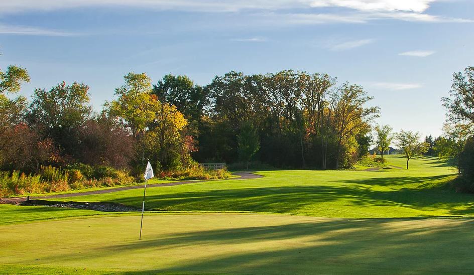 www.GolfCourseFACTASettlement.com
