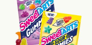 www.SweetartsCandy.com/NextShape