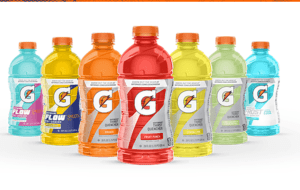 gatorade.com/lockerroom