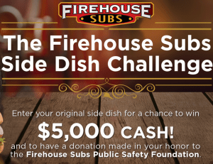www.foodnetwork.com/firehousesubs