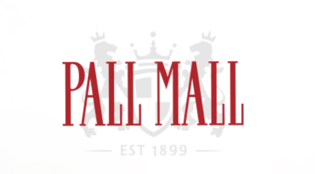 Pall Mall Win and Give Sweepstakes