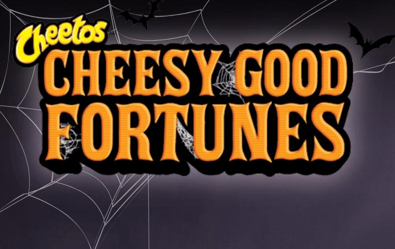 www.cheetoshalloween.com