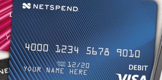 SkylightPaycard.com Activate Card