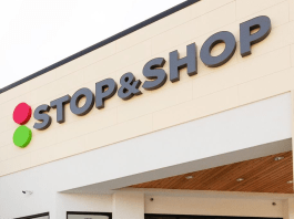 talk stop and shop.com survey
