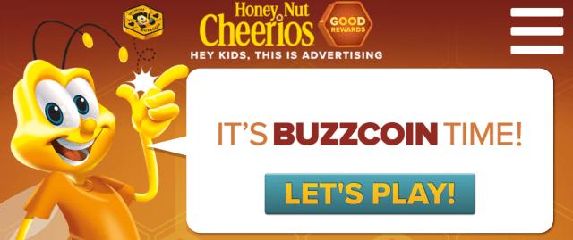 BeeGoodRewards.com