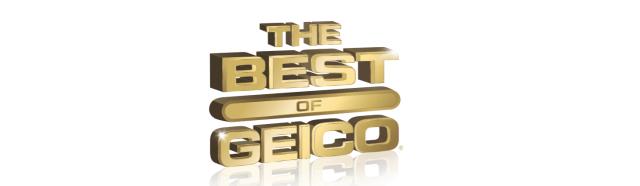 Geico.com/BestOf