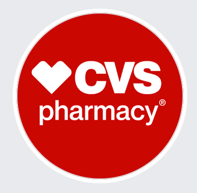 CVSHealthSurvey.com - Enter 17 Digit Code Win $1,000 CVS Survey