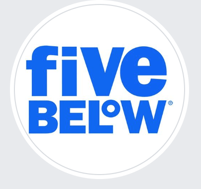 FiveBelowSurvey – Take Five Below Survey Sweepstakes – Win $100 Gift Card