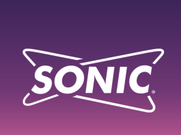 talk to sonic