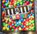 MMSWorld.com/StoreSurvey