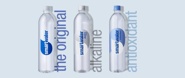 www.drinksmartwater.com/summer
