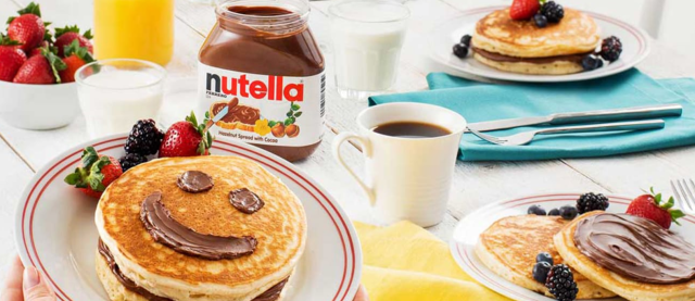 www.nutella.com/en/us/who-makes-your-morning-happy-contest