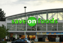 www.saveonfoods.com/survey