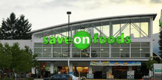 www.saveonfoods.com/survey