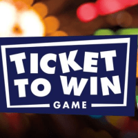 MagicAtMcD.com - Enter Game Ticket Code To Win Game at McDonald's