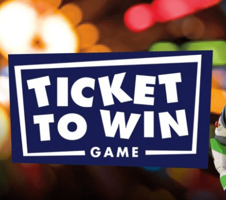 MagicAtMcD.com – Enter Game Ticket Code To Win Game at McDonald's